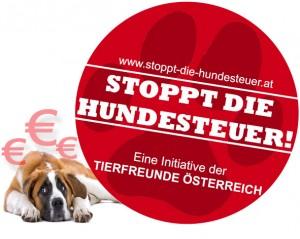 Logo2_Stoppt-die-Hundesteuer-300dpi