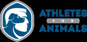 athletesforanimals-logo-hrz