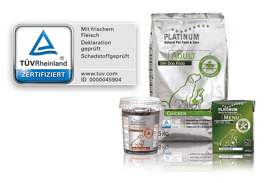 platinum-img-presse-tuev-zertifiziert-cmyk
